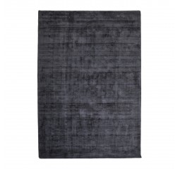 by-boo 6291 cozy 160x230 cm - anthracite