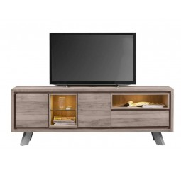 tv-dressoir grazia