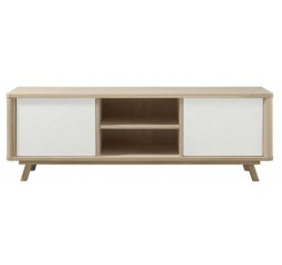 tv-dressoir otara