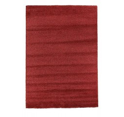 Karpet Normandie 200x290 red