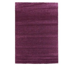 Karpet Normandie 200x290 purple