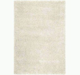 Karpet Luxor 200x290 naturel