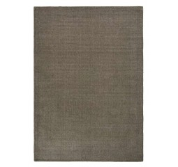 Karpet Calliano 160x230 dark grey