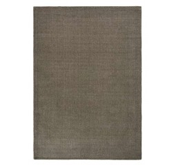 Karpet Calliano 200x290 dark grey