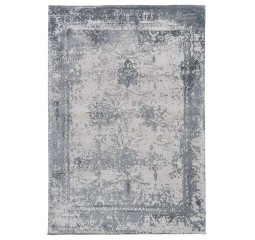 Karpet Agello 160x230 grey