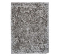 Karpet Verdellino 200x290 light grey