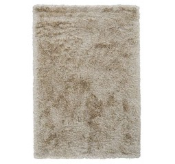 Karpet Verdellino 200x290 naturel