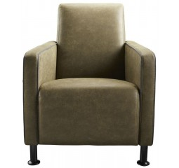 Fauteuil Odesza HR zitting