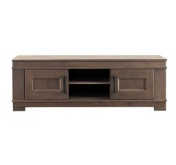tv-dressoir cambrio