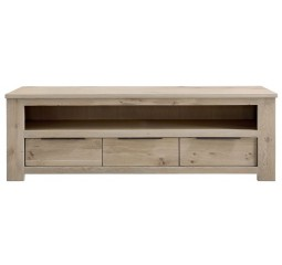 tv-dressoir oltano