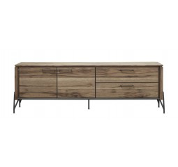 tv-dressoir calente
