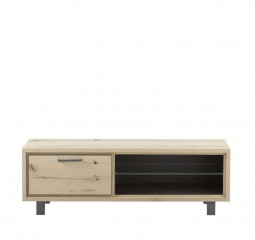 tv-dressoir xanto