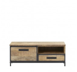 tv-dressoir montani