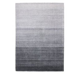 karpet shadow