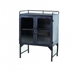 by-boo 4020 ventana collection - small showcase