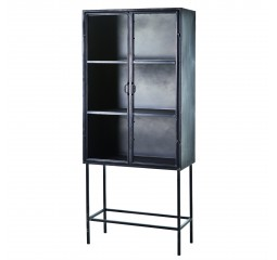 by-boo 4021 ventana collection - large showcase