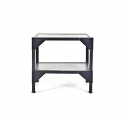 by-boo 4030 nozare collection - side table
