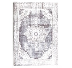 by-boo 6264 carpet florence 200x290 cm - grey