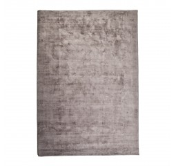 by-boo 6293 cozy 160x230 cm - taupe