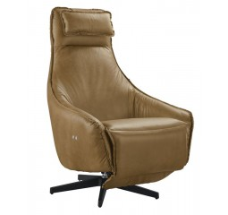 relaxfauteuil buria sand