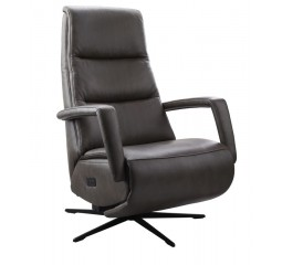 relaxfauteuil chanti express delivery granada ash