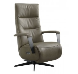 relaxfauteuil dalero moss