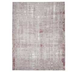 karpet giano rose 170x230cm