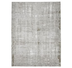 karpet giano grey 170x230cm