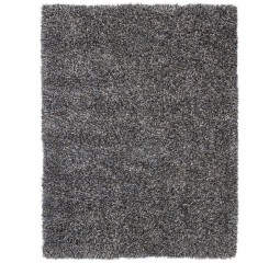 karpet comfort dark blue bronze 170x230cm