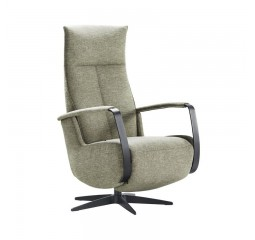 relaxfauteuil twisto turtle