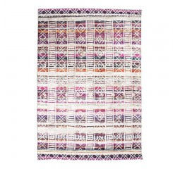 karpet by-boo joy 160x230cm