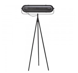 by-boo 2234 bernini floor lamp