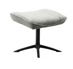 hocker irabo grey