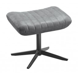 hocker firana graphite